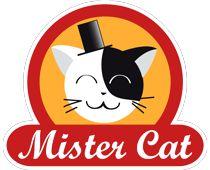 пиццерия мистер кот mister cat pizza