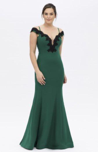 2df5089b6a386 Uzun Abiye Moda | Abiye Modelleri | Formal dresses, Dresses, Fashion