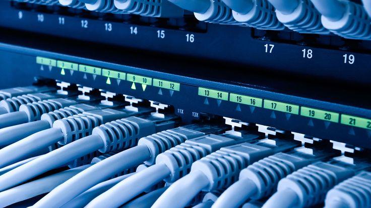 I migliori Switch di rete