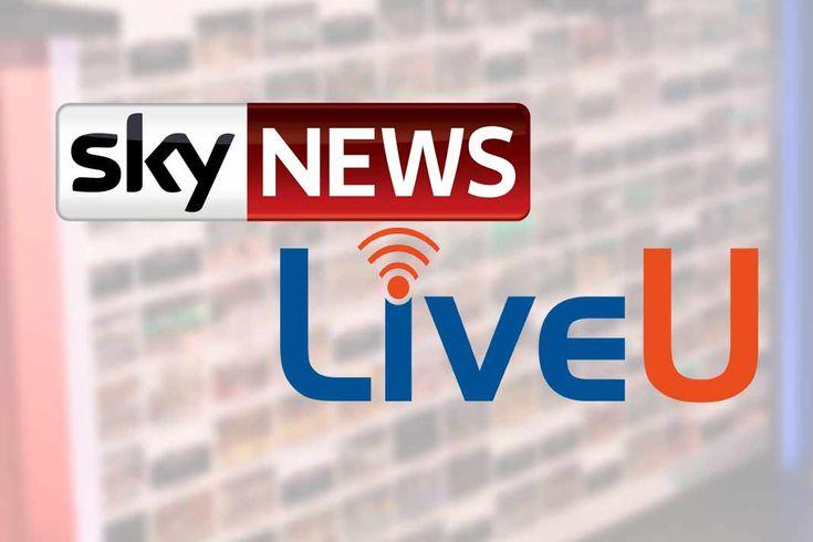 LiveU Supports 150 Remote Locations for UK Live Election Coverage - https://www.nexttv.news/liveu-supports-150-remote-locations-uk-live-election-coverage/