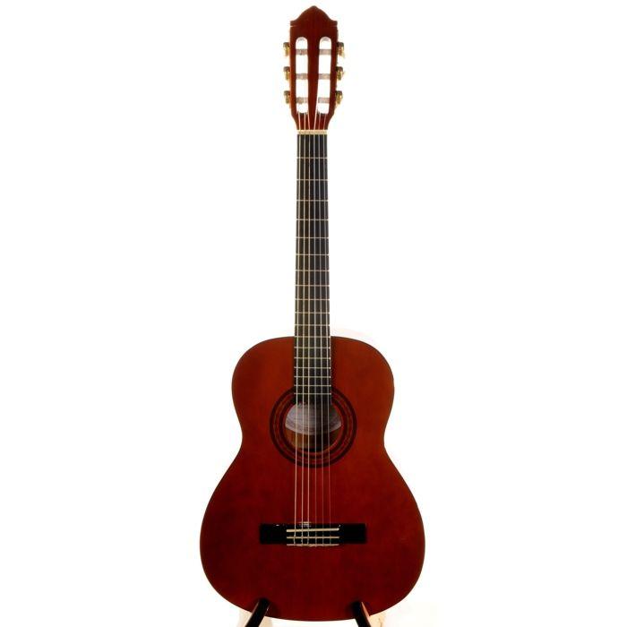 Ashton: 3/4 Classical Guitar. £81.70