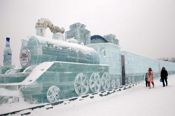 AD-Unbelievable-Creations-From-The-31st-Harbin-International-Ice-And-Snow-Festival-01