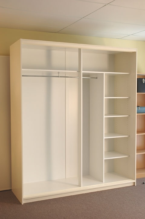 34 Best Images About Multi Store Wardrobe Inserts On