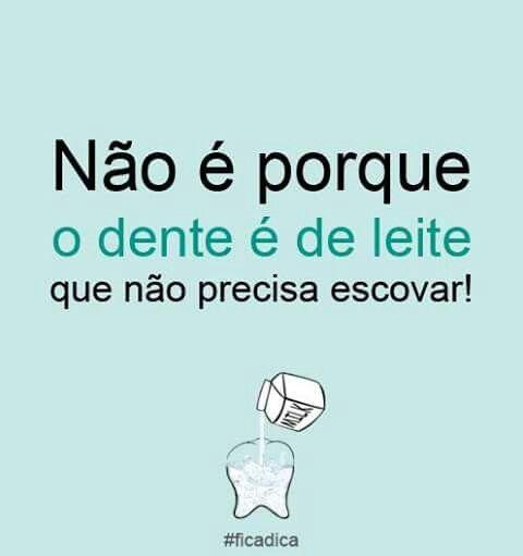Odontopediatria, real e super importante. Cuide dos dentes de leite! Dra. Paola C. Ribeiro. #machadodecarvalho #machadodecarvalhoodontologiadereferencia #odontopediatria  #cirurgia #cirurgiaodontologica #cirurgiaboca