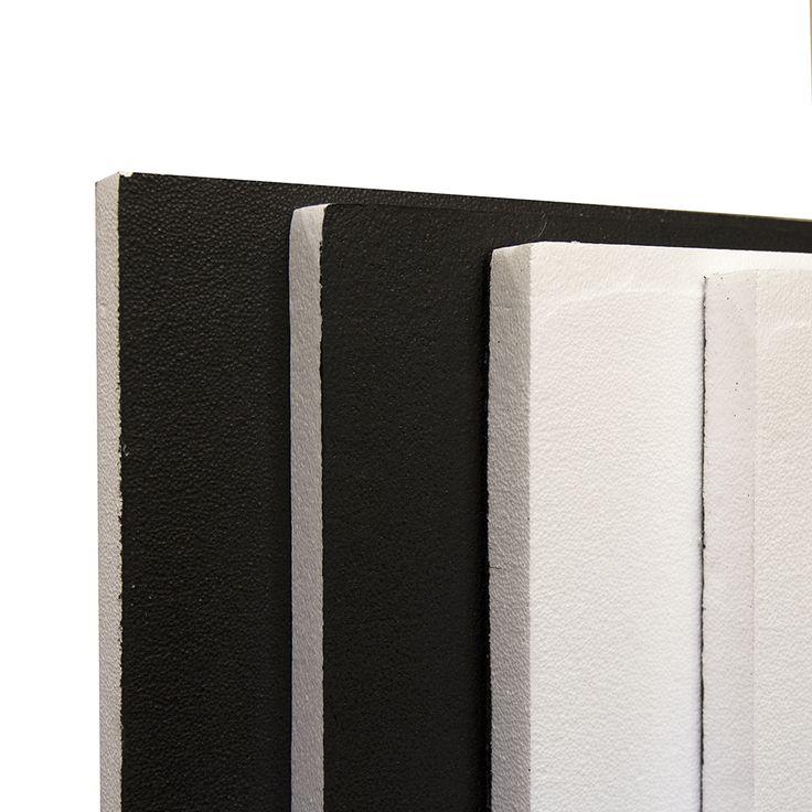 Polyboard 8ft x 4ft (2.4mx1.2m)   Wish list - Buy - Fotostudio ...