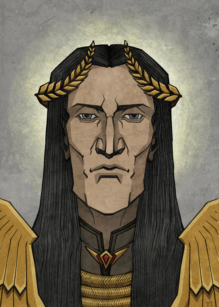 The Emperor Seven Tarot Cards From Different Packs Other: 81 Best Images About The Emperor Of Mankind(Warhammer 40k