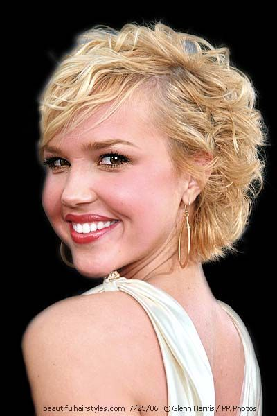 blonde hair cut styles 8 best images about bad hair on hairstyles 3299 | ac3e7c3b0de0f8af059b836e16d10f2b short curls short wavy hair