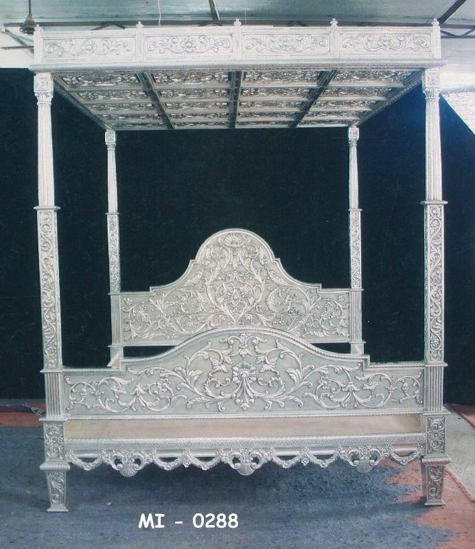 indian furniture, furniture manufacturer, silver bed, royal king bed, antique  furniture - 249 Best Old Indian Furniture Images On Pinterest Indian