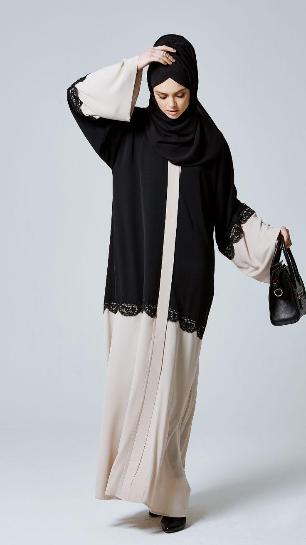 Feradje abaya; ferace