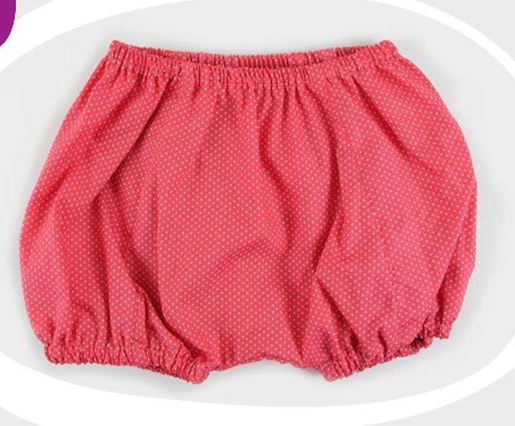 NOBODINOZ -  S/S 2013 – Pattern maker Laia Blanco - http://on.be.net/1HjucfX - www.nobodinoz.com - #laliwhite #laiablanco #children #kids #clothes #clothing #childrenclothes #design #designforkids #barcelona #cute #print  #spain #france #francia #madeinspain #madeinfrance #baby #bebe #ropa #infantil #ropainfantil #ropabebe #tshirt #camiseta #camisa #shirt #blusa #blouse #mono #body #pelele #peto #overall #dungarees #abrigo #coat  #pantalon #pants #shortpants  #patternmaker #tutu