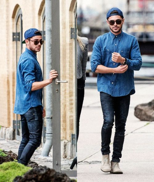 90 best Zac Efron , Street Style images on Pinterest