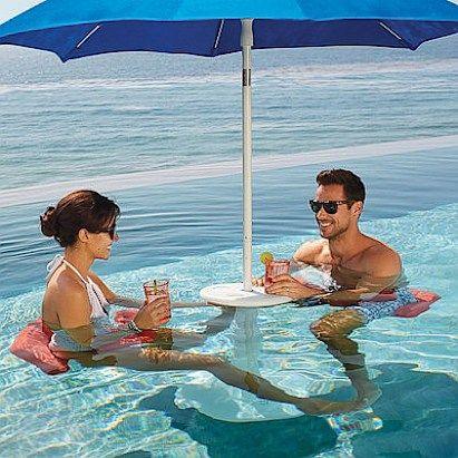 134 Best Images About Pool Floats On Pinterest Hammacher