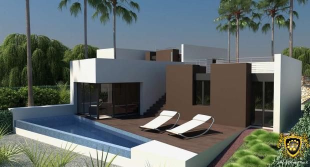 http://www.homes4you.it/golfspa-resort_-villa-fronte-campi-da-golf_costa-blanca_alicante