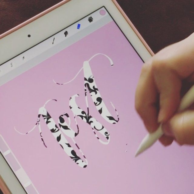 Best images about tutorials for ipad pro on pinterest