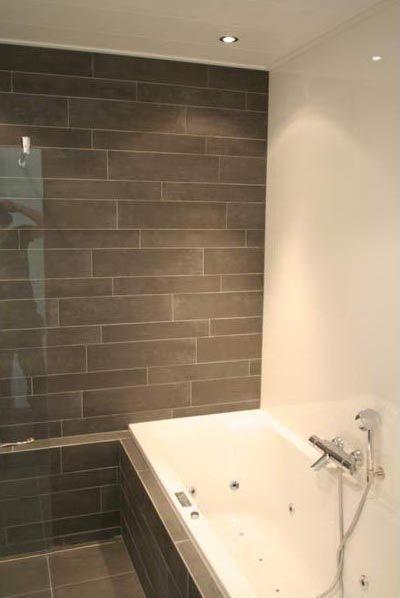 31 best Badkamer ideeen images on Pinterest | Bathroom, Bathrooms ...
