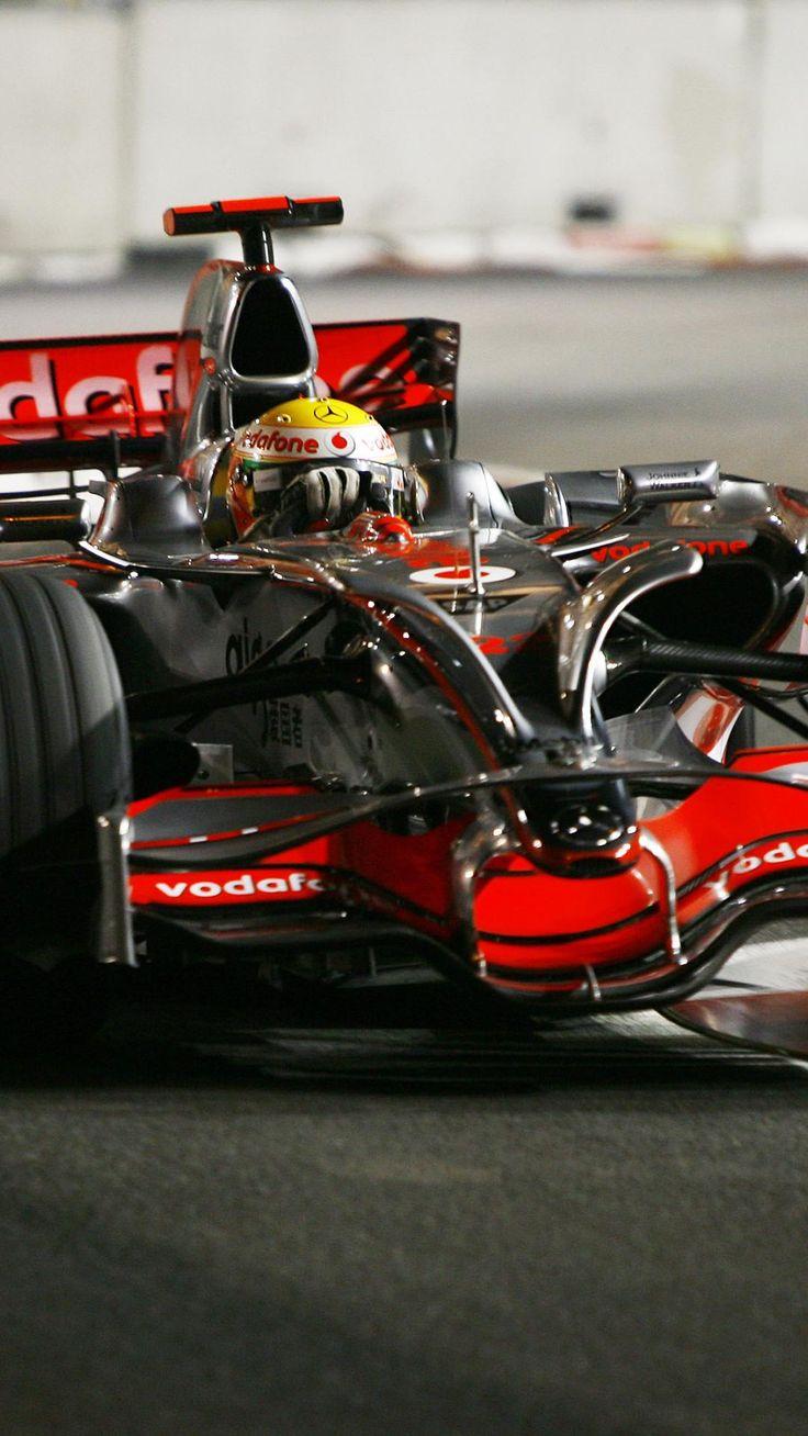mclaren-formula-1-sport-formula-1