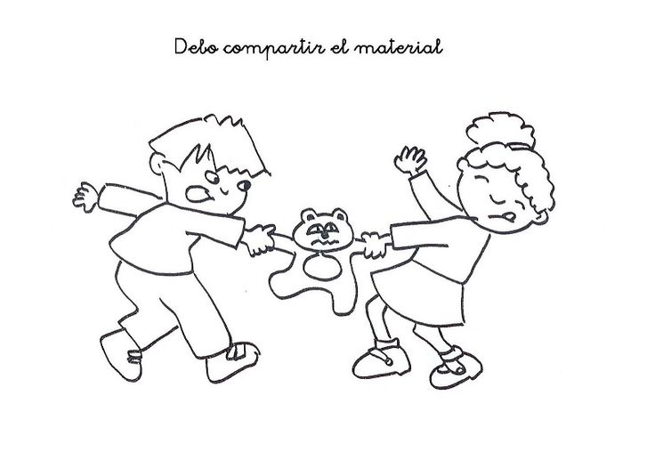 MENSAJES, NORMAS CARTELES Escuela - Soraya Sánchez - Picasa Web Albums