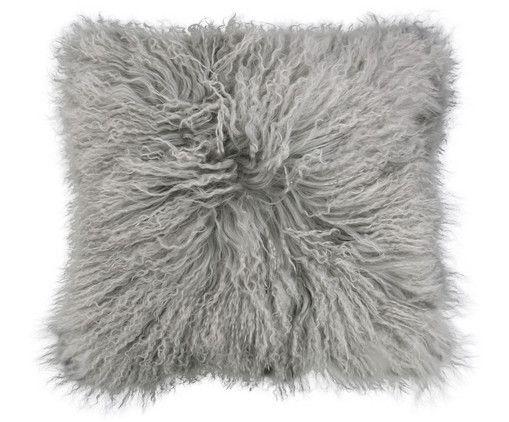 1000 ideas about lammfell on pinterest randbeutel. Black Bedroom Furniture Sets. Home Design Ideas