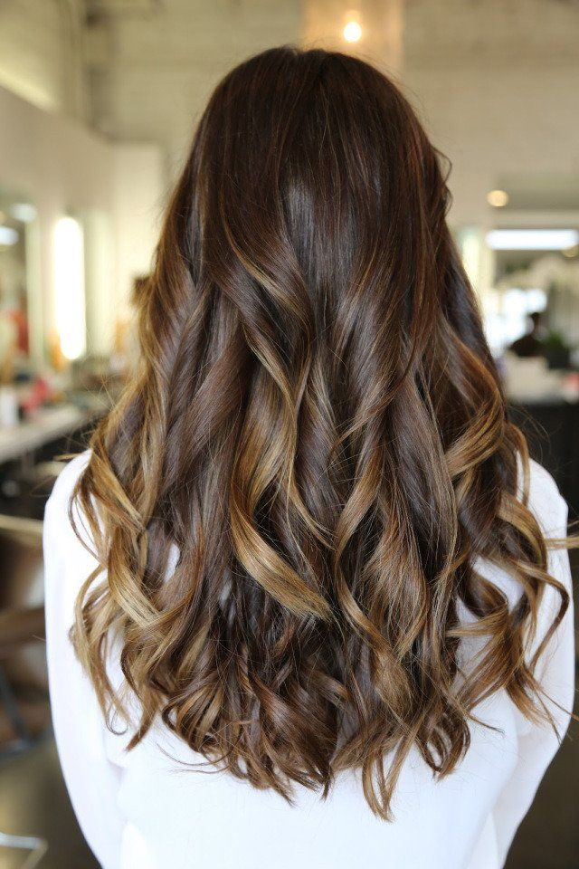 Ten Back To College Haircuts To Impress The Entire Class | Pinkous