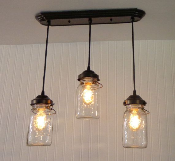 Glass Light Fixture Over Kitchen Table Overstock