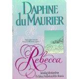Rebecca (Paperback)By Daphne Du Maurier