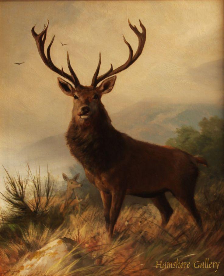 How Artists See Animals: Mammal, Fish, Bird, Reptile ...
