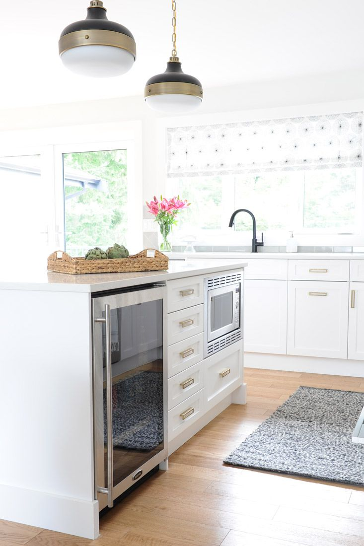 """Über 1.000 ideen zu """"miniküche mit kühlschrank auf pinterest ..."""