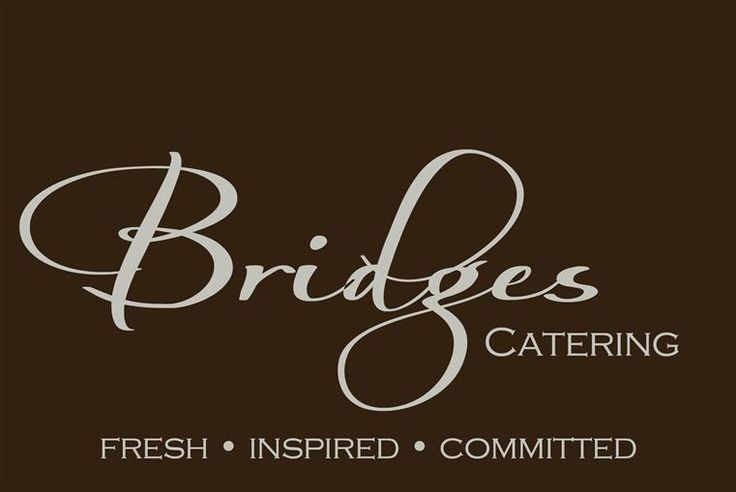 Bridges Catering has been serving up fresh ingredients, planning inspired events and providing committed customer service to Edmonton for twenty years. info@bridgescatering.ca