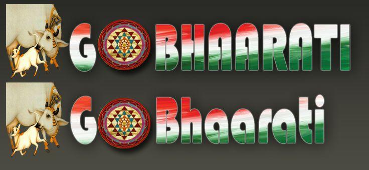 gobhaarati.com