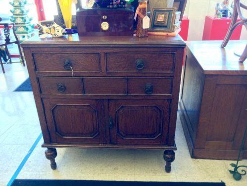 Best Small Antique Dresser On Sale 37 Wide X 19 Deep X 39 400 x 300
