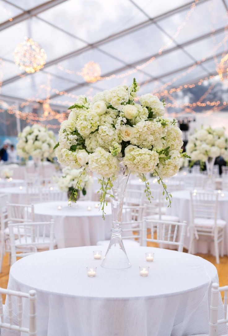 62 best New Orleans Weddings images on Pinterest | Mary, Scene and ...