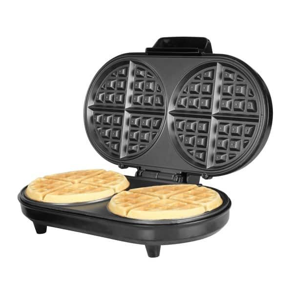 Online Shopping Bedding Furniture Electronics Jewelry Clothing More Double Belgian Waffle Maker Belgian Waffle Maker Waffles Maker