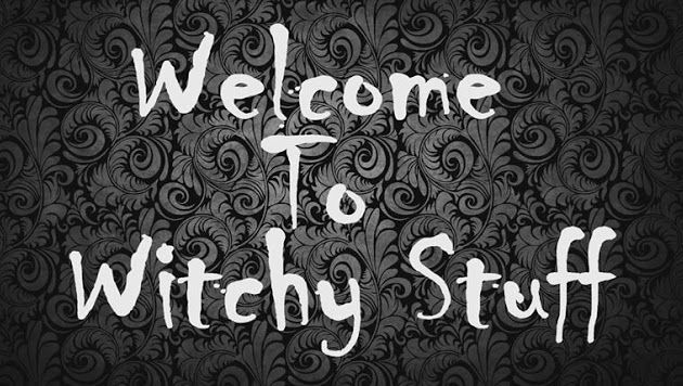 298 best images about Witchy Stuff on Pinterest New age, Occult and Magic spells