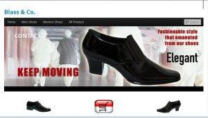 Toko Online/ Online Store Jasa Pembuatan Website RIRISACI Surabaya   Telp: 031 8477461 HP. 085748226395 dan 085100552565 Email: admin@ririsaci.com  CV. RIRISACI MEDIA Solusi Bisnis Anda Menuju Online