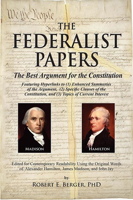 Federalist paper 80