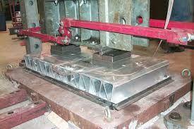 Afbeeldingsresultaat voor bridge aluminium