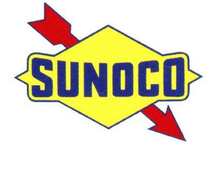 "Customer feedback can help you win a free coupon code worth $5.00 to save on your next purchase. Select the day you visited Sunoco and click on the ""Next"" button to get started."