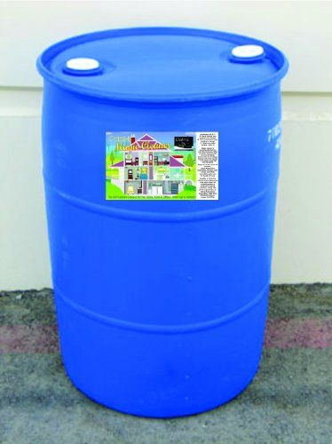 Dafna Magic Cleaner - 30 gallon drum - save $$$$ - http://www.productsforautomotive.com/dafna-magic-cleaner-30-gallon-drum-save/