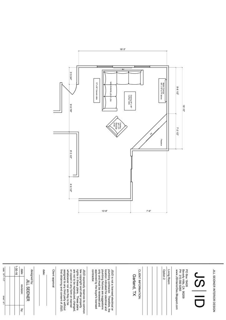 Furniture Design Plan exellent furniture design plan goalsthe new office the idea and
