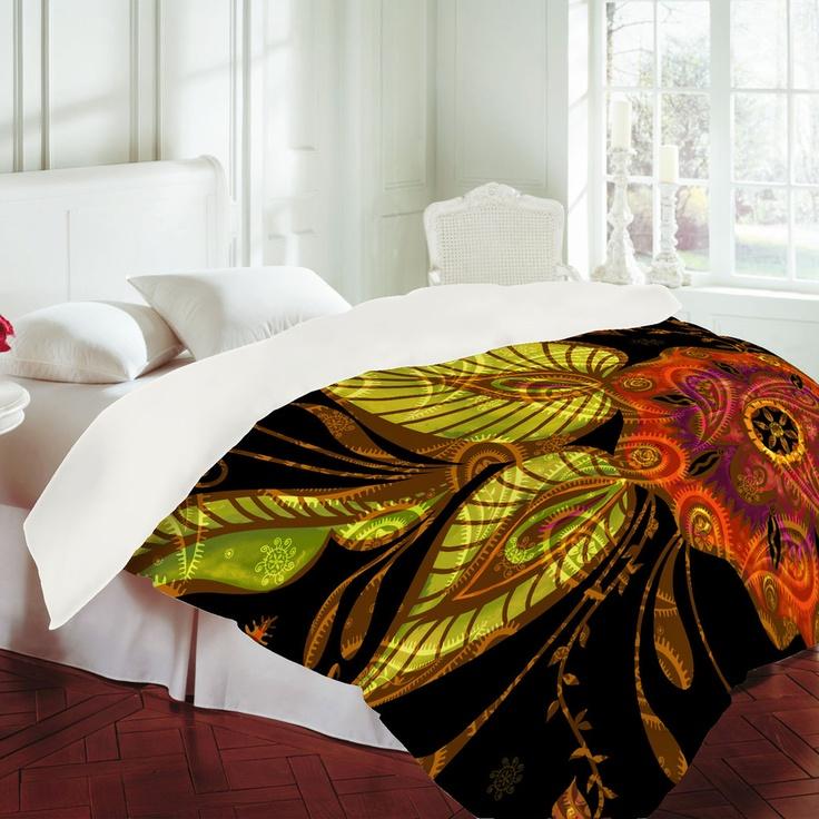 Jacqueline Rivas Interior Design