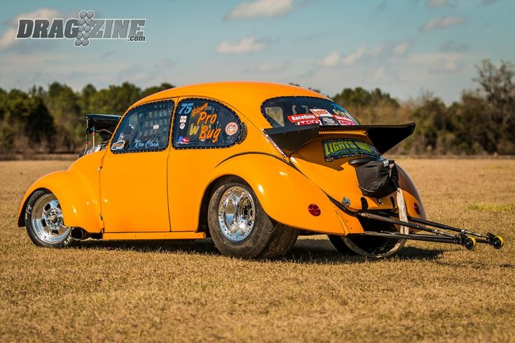 108 best images about V8 beetle's on Pinterest
