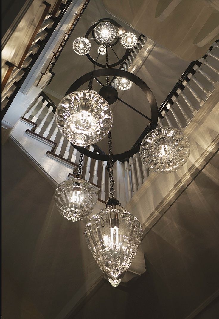 11 best chandeliers images on pinterest architectural lighting