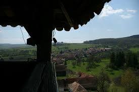 Imagini pentru dealu frumos