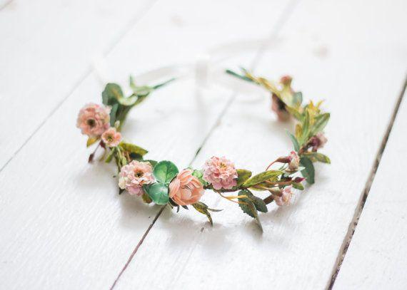 best 25+ fleur cerisier ideas only on pinterest | arbre de