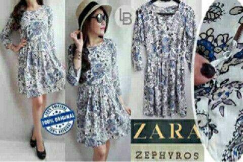 Jual Zara Bateeq Dress Branded Dress hanya Rp 79.876, lihat gambar klik https://www.tokopedia.com/mamanya-zati/zara-bateeq-dress-branded-dress     #zara #bateeq #dress #branded #grey #simple #casual #fashion #style #woman
