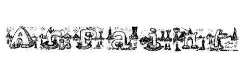 """STUDIO CREATIVO ARPAINT - Lo studio creativo arpaintfornisce servizi di:Scenografia - Decorazione - Pittura """"La nostra creativita al vostro servizio,dal progetto fino alla realizzazione"""" #studiocreativo #arpaint #scenografia #decorazione #pittura"""
