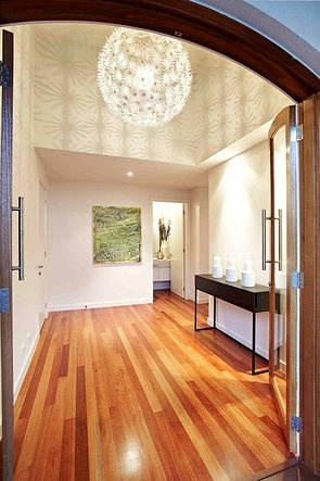 Timber Finishes | Timber Suppliers | Timber Flooring in Melbourne | PHOTO GALLERY