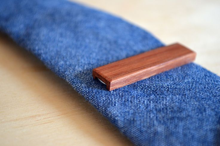 Peggy & Finn | Australian-made timber bow ties