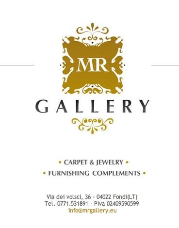 Tappeti Persiani-Gioielleria -Complementi D'Arredo Carpets & Jewelry-Furnishing Complements www.mrgallery.eu