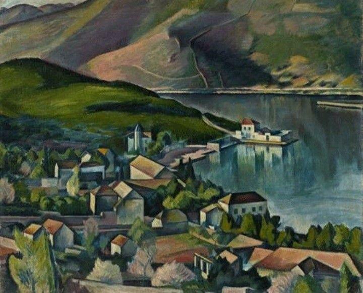 pin auf national museum belgrade ebay gemälde moderne kunst bilder kaufen